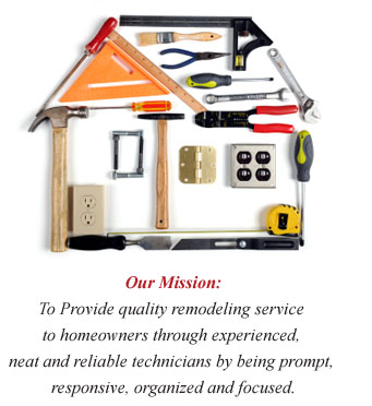 Reliable Home Improvements of Ohio on do it yourself remodeling, inside out remodeling, landscaping remodeling, bathroom remodeling, mobile home remodeling, exterior home remodeling,